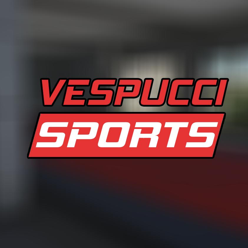Vespucci Sports