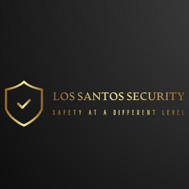 [IHI] LS Security