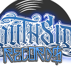 Southside Records