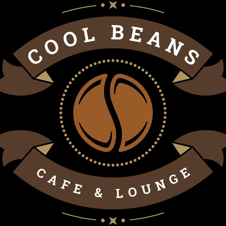 Cool Beans Café & Lounge