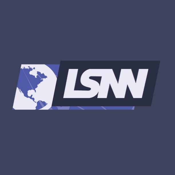 Los Santos News Network